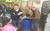 Dengue: Larvae found in 98 houses in Patiala
