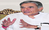 Pawan Bansal: Will try to live up to party's expectations
