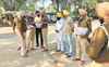 'Resolution teams' formed to reduce accidents in Patiala district