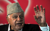 Farooq Abdullah did not benefit from Roshni scheme, claims NC