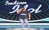 Yuvraj Medhe talks about his journey from being a sweeper on the sets of Indian Idol 12  to being a contestant