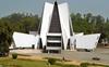Punjabi University starts two refresher courses