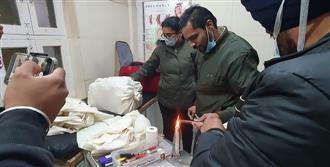 Nawanshahr doctor booked under PNDT Act