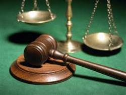 Court to consider accused's bail plea