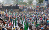 As Shah meets Amarinder, govt contemplating new offer to farmers?