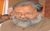 Union Health Ministry says Covid-positive Anil Vij took only one dose of Covid vaccine