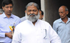 Days after getting vaccine, Haryana Health Minister Anil Vij tests Covid positive