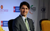 Comments by Trudeau and others: Canada High Commissioner told not to interfere in India's internal affairs