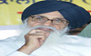 Prakash Singh Badal returns Padma Vibhushan in protest against farm laws