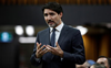 'Ill-informed' and 'unwarranted', says India on Trudeau's comments on farmers' protest