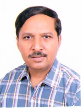 Chandigarh GMCH director Dr BS Chavan dies of cancer at 59