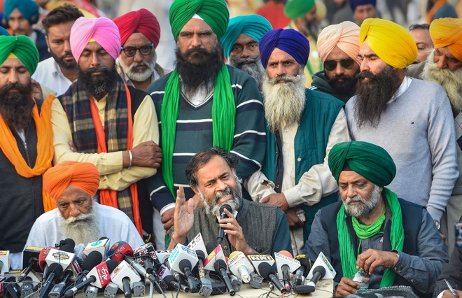 Aap on Twitter war in Punjab & Haryana
