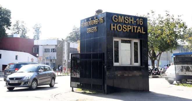 Clear air on privatisation of GMSH-16: Union
