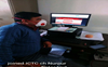 In Kangra, 5K attend virtual event on AIDS