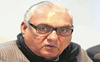 Court orders framing of charges against Hooda in Manesar scam
