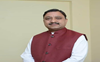 Decision taken in public interest, says BJP chief