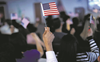 US undocumented migrants safe as court reinstates policy