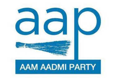 AAP's focus on pollution, transport