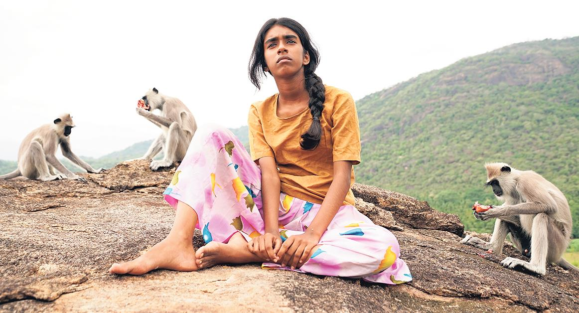 Dalits in films: The voice of the nobodies