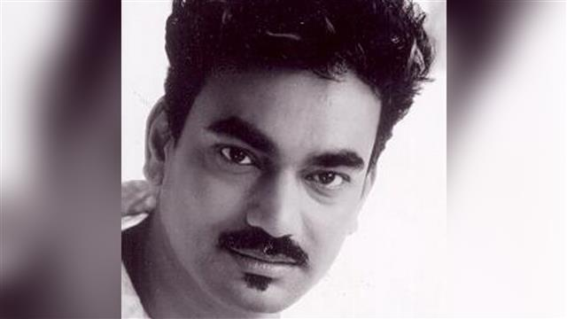Fashion Designer Wendell Rodricks Dies At 59