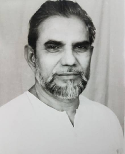 Haryana ex-minister Chaudhary Khurshid Ahmed passes away at 84