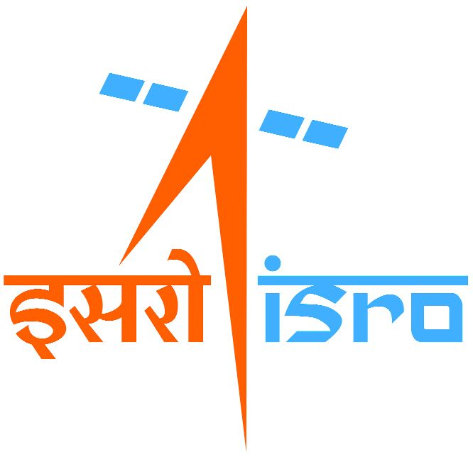 ISRO holds young scientist programme for Class IX