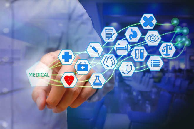 Telemedicine hub to come up in Chandigarh soon