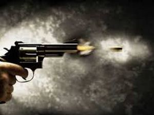 Image result for one dead in dj party due to firing fire in dj party amritsar