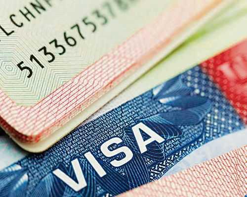 MEA grants visa to woman, kid stranded at Dubai airport