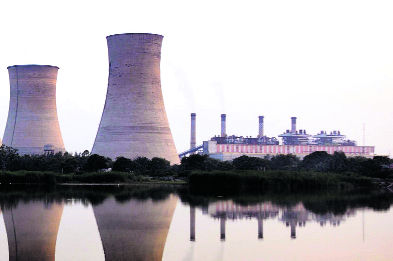 PSPCL shuts thermal plants as demand dips