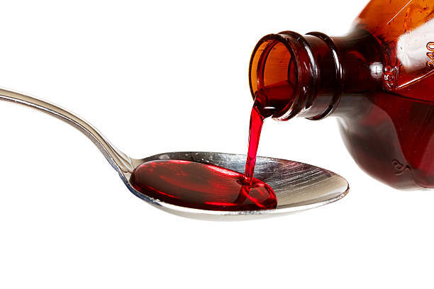Firm whose syrup killed 12 J&K kids, dealers booked
