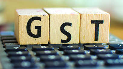 GST Department raids two cold stores