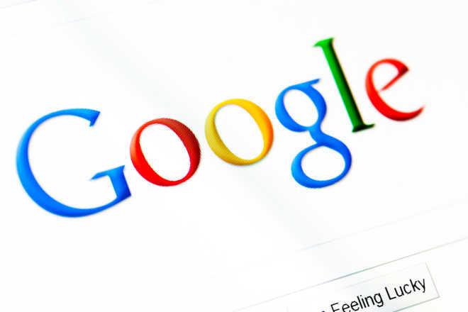 Google launches digital retrospective of Raja Ravi Varma's paintings on artist's 172nd birth anniversary