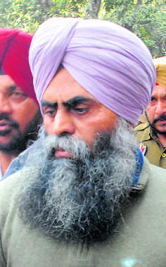 Coronavirus: Khalistani militant Davinder Pal Singh Bhullar released on parole
