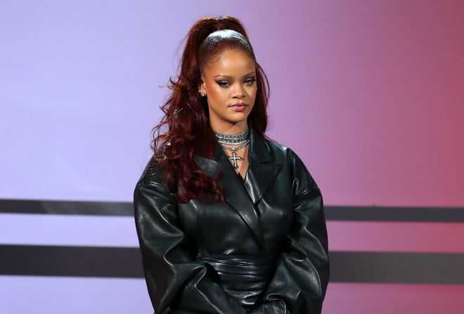 Rihanna Jack Dorsey And Jay Z Donating 6 2 Million To Covid 19 Relief Funds