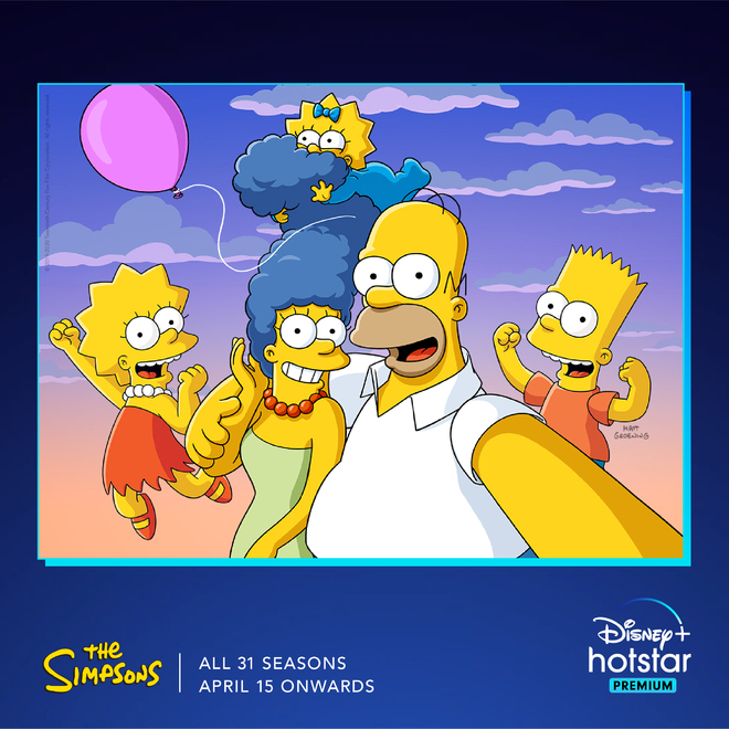 Série 1 Winning Moves The Simpsons Maggie Simpson