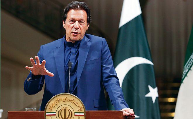 Pak deep state's war on media