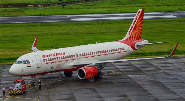 With 380 domestic flights, Delhi airport to resume operations from Monday