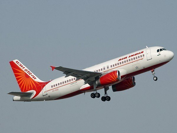 Delhi-Moscow Air India flight returns after pilot found COVID-19 positive