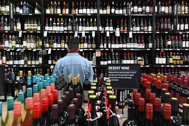 Wine shop employee beaten to death in Ludhiana