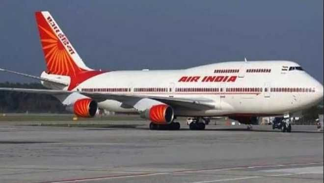 Vande Bharat Mission: Air India to operate additional repatriation flights to six countries