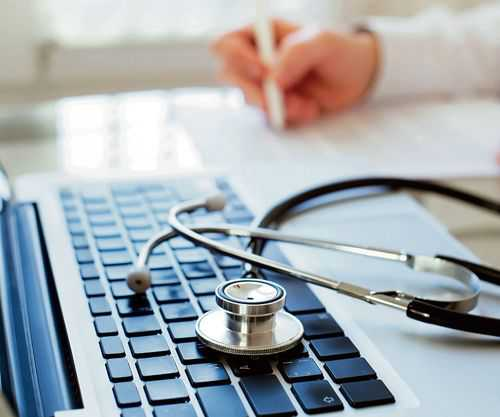 Punjab Cabinet approves fee hike for MBBS in govt, private colleges