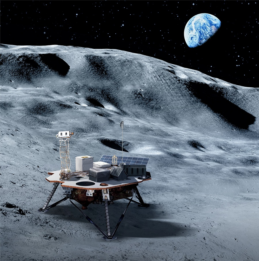 NASA seeks candidates for 8-month isolation