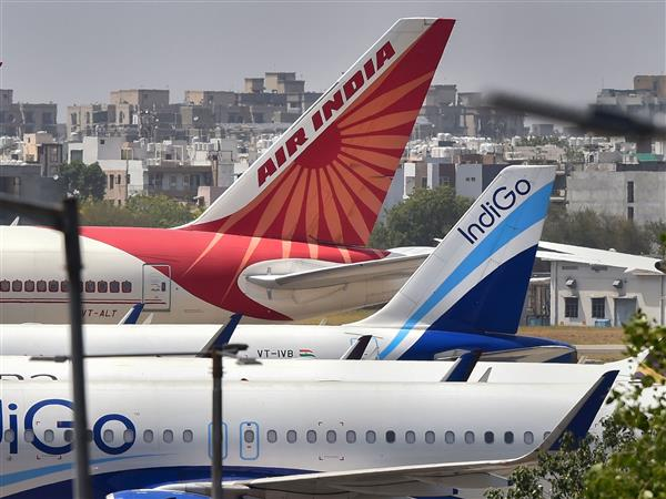 Domestic Flights To Resume On Monday Amid Confusion As Several States Set Own Rules