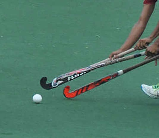 Hockey India to start level 1 course for coaches from Monday