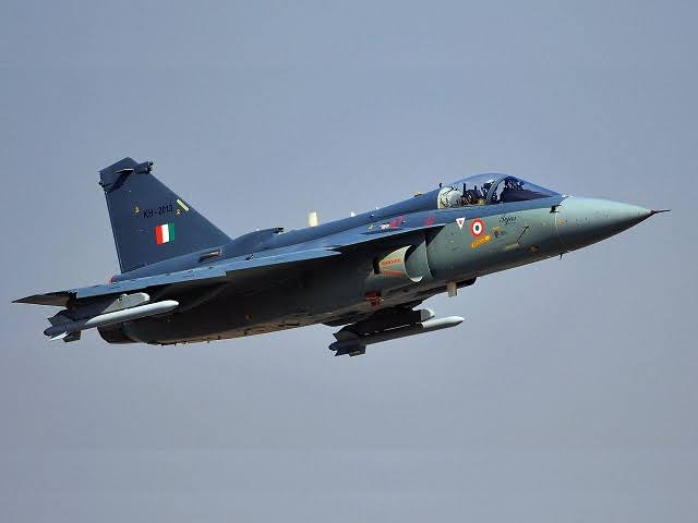 Squadron of IAF's sole PVC recipient Nirmaljit Sekhon to take to the skies again