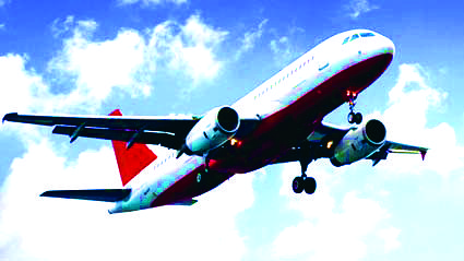 63% willing to travel in three months: Survey