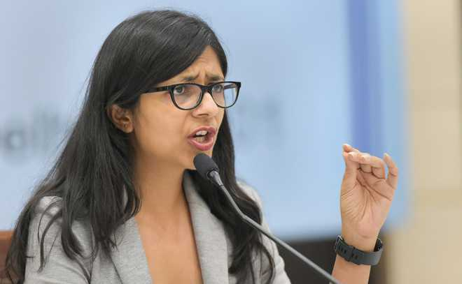 Those part of 'Bois Locker Room' group shouldn't be spared: DCW
