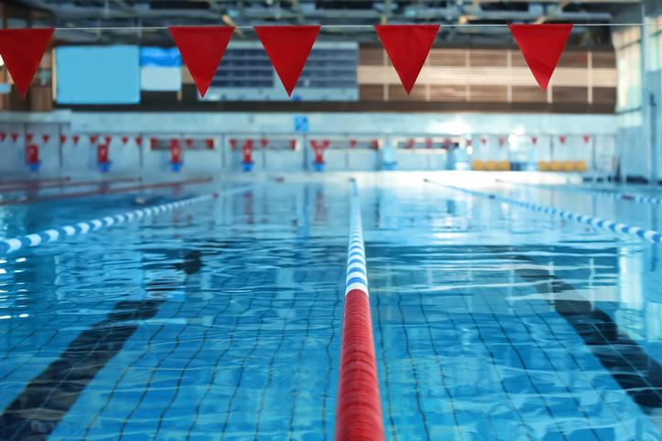 Coronavirus pandemic: European swimming championships moved to May 2021
