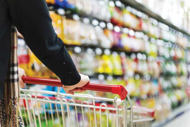 Mohali shops issued directions on hygiene
